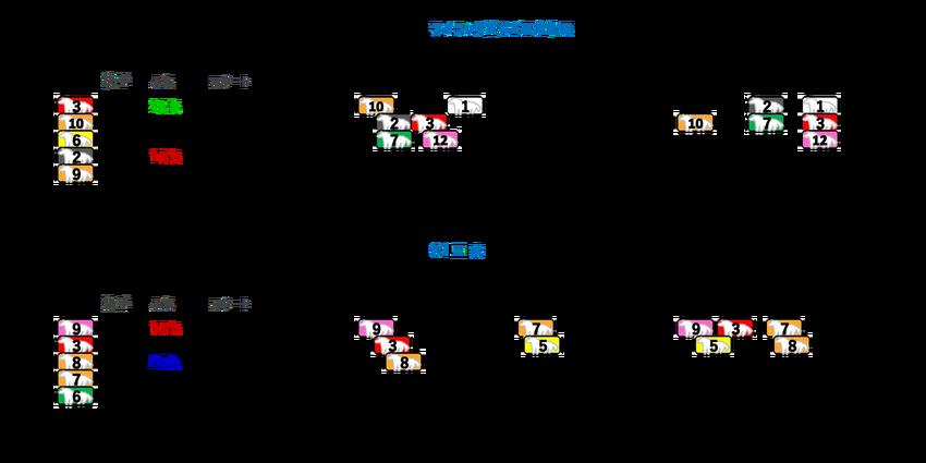 20190611川崎05-06R