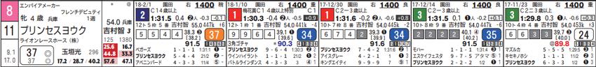 CapD20180214