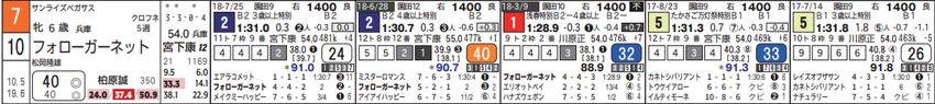 CapD20180830_7