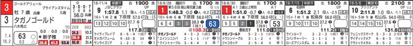 CapD20181213