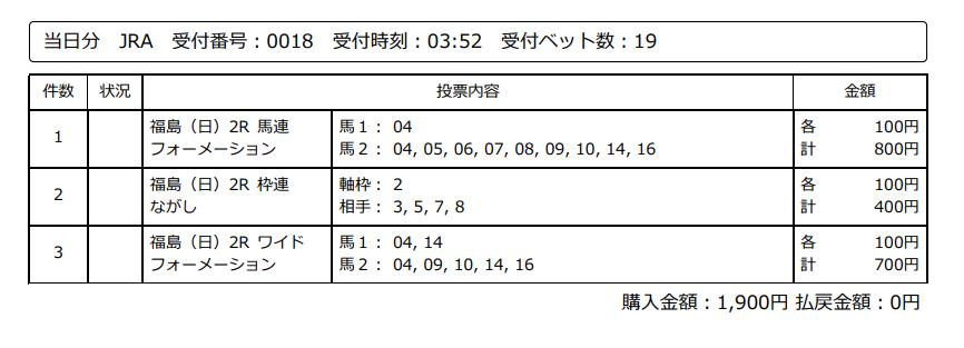 CapD20200426_1