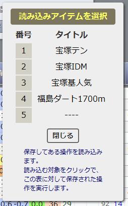 yomikomi2