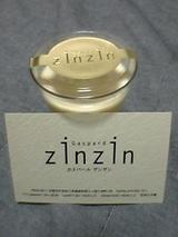 Gaspard zinzin02