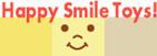 happylink