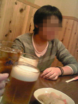 2008_2_12_04