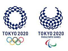 東京オリンピック新エンブレム