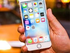 おっぱいの重さiPhone6s