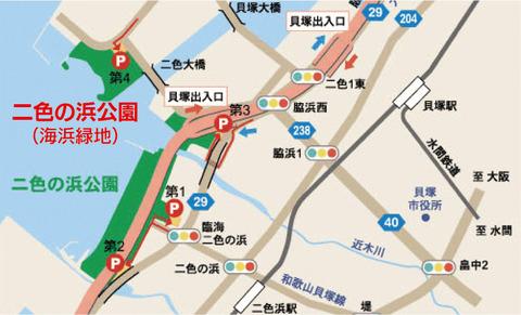 nishiki_map