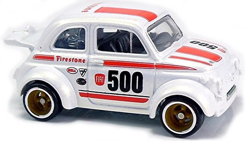 60s-Fiat-500D-Modificado-a
