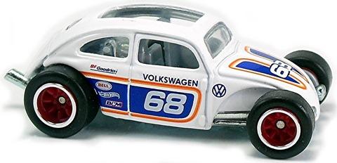 Custom-Volkswagen-Beetle-t