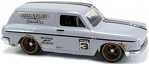 Custom-69-Volkswagen-Variant-Squareback-k