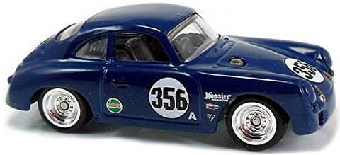 Porsche-356A-Outlaw-c