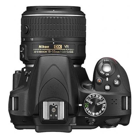 Nikon_D3300_t1