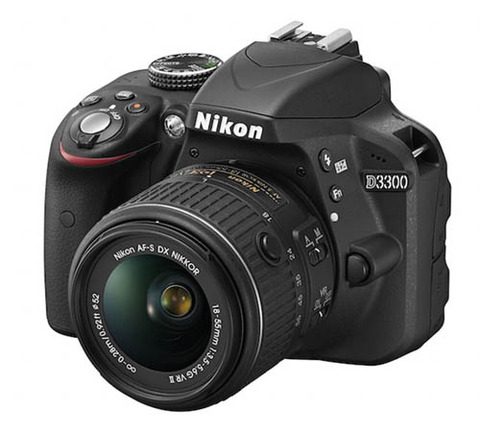 Nikon_D3300_f1