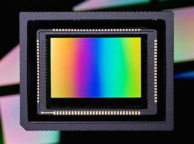 foveon_x3_sensor_zoom