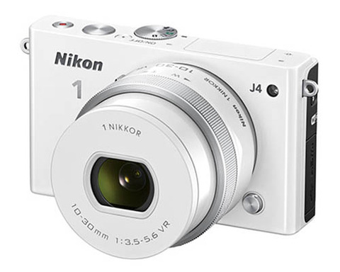 nikon1J4_white_f00
