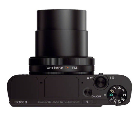 sony_RX100M3_t001