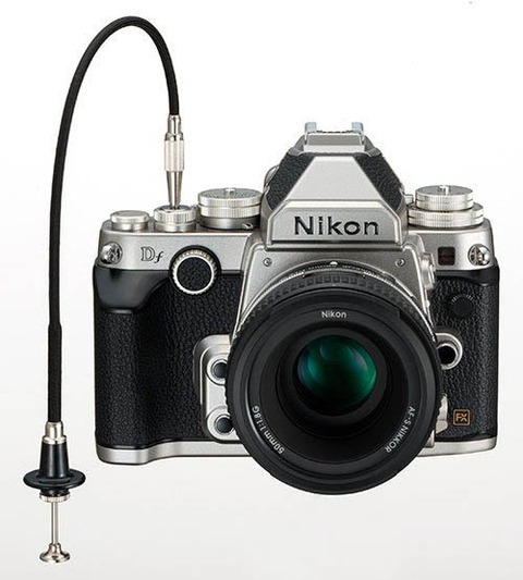 nikon_df_silver_f001