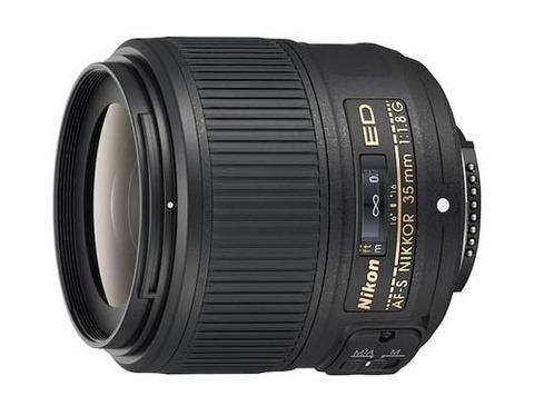 Nikon_18-55mmvr2_1