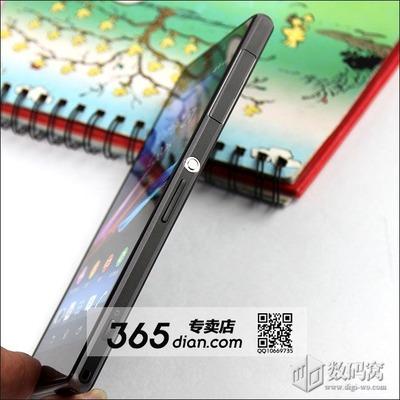 Honami-L39h-01