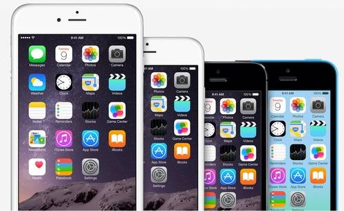 iphone-lineup5