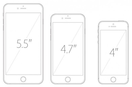 iphone_screen_sizes-654x435