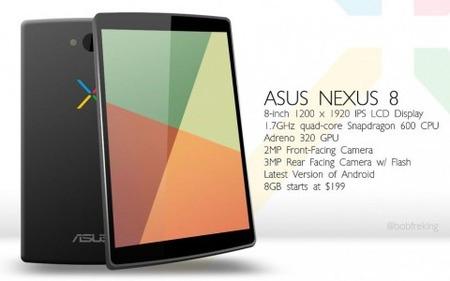 Nexus8-480x300