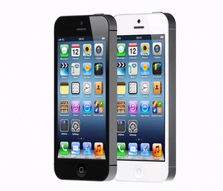 iphone_5_concept_black_white