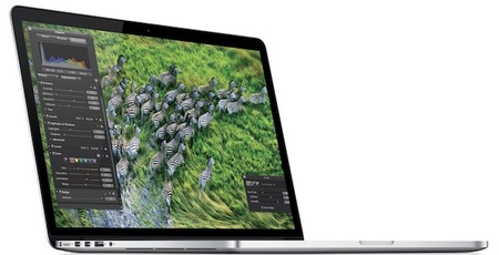 macbook-pro-retina-display