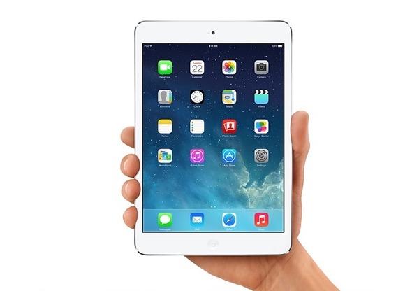 iPad-mini4-3