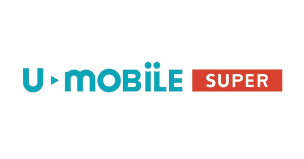 umobile-super