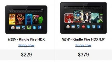 KindleFire2-480x267