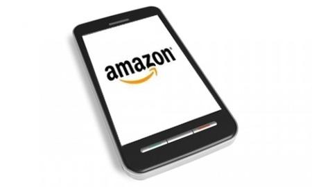 amazon-smartphone-480x288