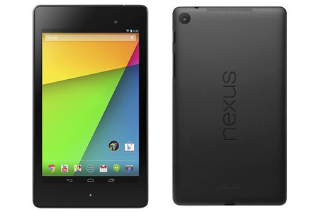 7-google-new-nexus-7-240713