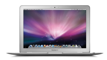 macbook-air-retina_01