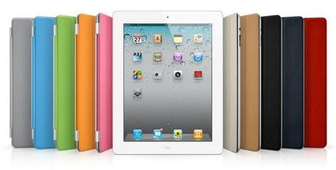 ipad-2-smartcover-img1_20110303160037