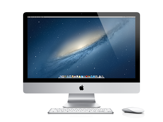 step0-imac-gallery-image5