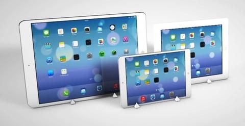 とうとうこの時が来たか?12.9インチ「iPad Pro」はMac OSとiOSを両方搭載か