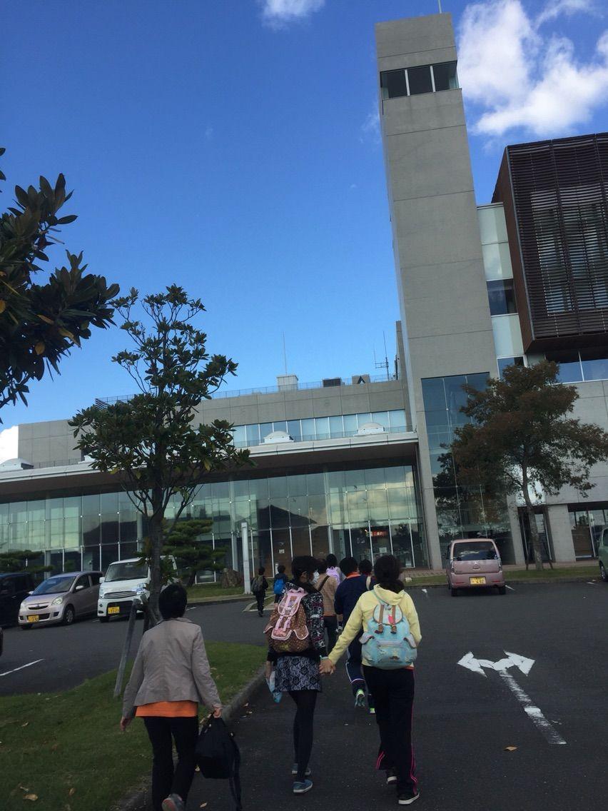 三重 県 四日市 市 天気