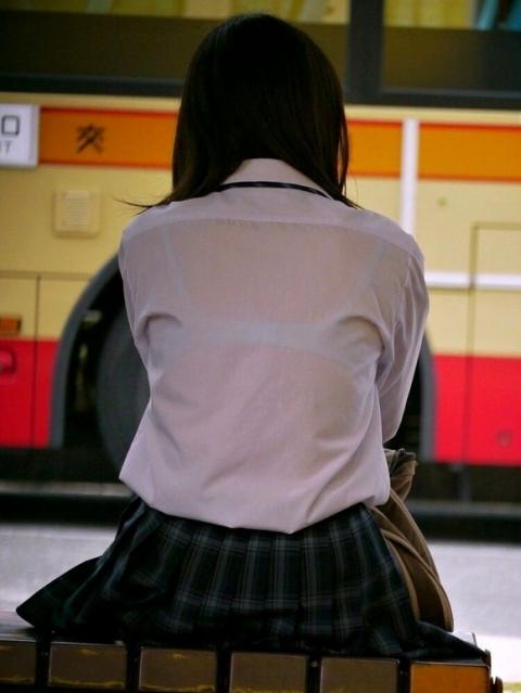 06/12(22:53)エロ過ぎてゴー ~アダルト画像速報ちゃんねる~にエントリーされた記事