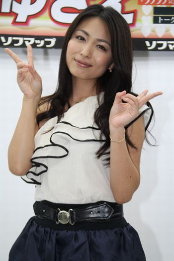 20110601kawamura01