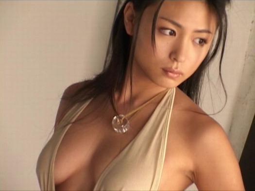 20110601kawamura15