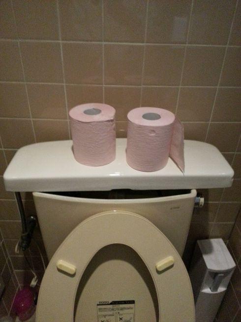 中華トイレ3