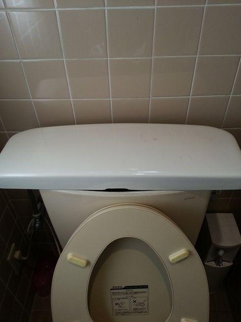 中華トイレ2