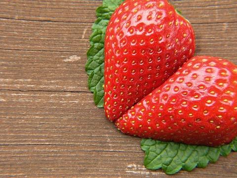 strawberry-2239462_640