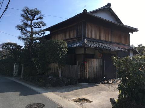 嵐山1 (1)