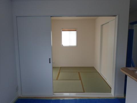 P4270006
