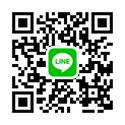 QR_公式LINE(ロゴあり)