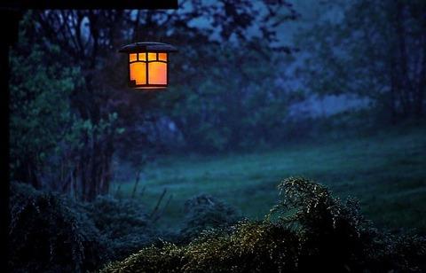 twilight-2291361_640