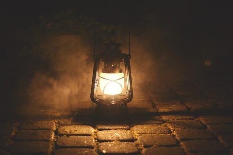 lamp-2903830_640